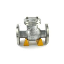 En gros pas cher approvisionnement en bec de canard drain 2 pouces en laiton clapet anti-retour hydraulique avec ce certificat