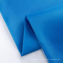 Famous brand durability petticoat lining fabric