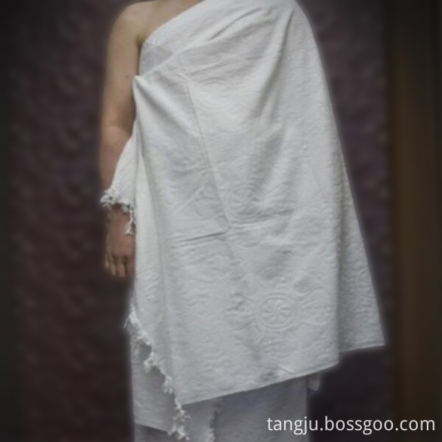 Ihram Hajj Towel