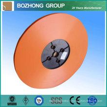 5056 vente chaude couleur aluminium bobine