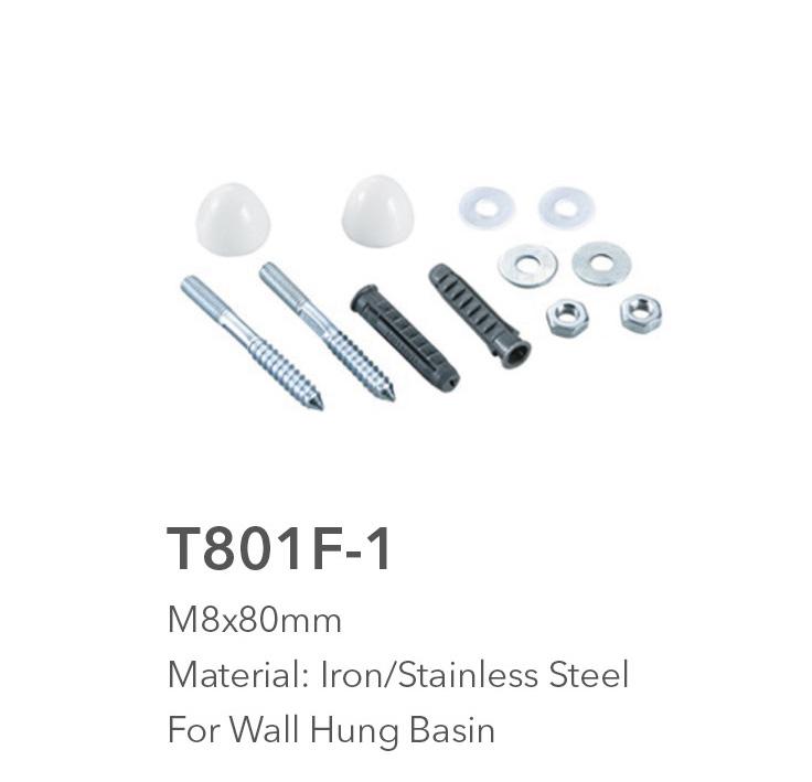 T801f 1 Fitting