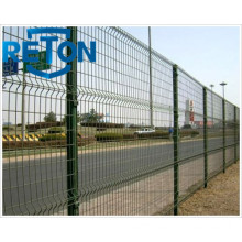 Safety Fence/Wire Mesh Fence
