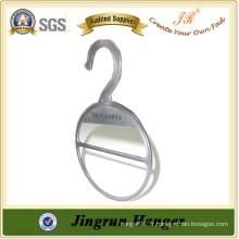 Fabrication en Chine de nouveaux produits Tie Hanger en plastique