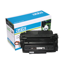 Cartuccia Toner compatibile per HP Q6511X 11 X