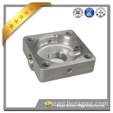 custom metal casting parts/ casting iron parts fabrication service
