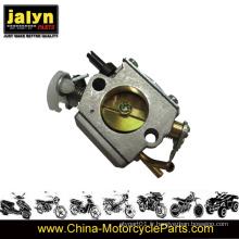 M1102025 Carburateur pour scie à chaîne