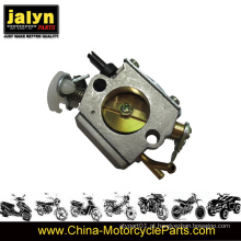 M1102025 Carburador para serra de corrente