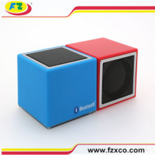 Bluetooth Portable The Best Wireless Speakers