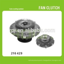 AUTO COOLING FAN CLUTCH FOR PICKUP 3VZ 3000CC USMW 22076