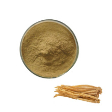 Hot selling Chinese herbal medicine Codonopsis extract