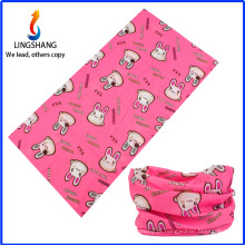 IMG-6212 bandana bebê bandana tubular bandana transparente