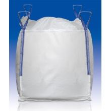 Mesh Bags Food Bags Großhandel