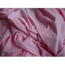 Cotton Knitting Fabric