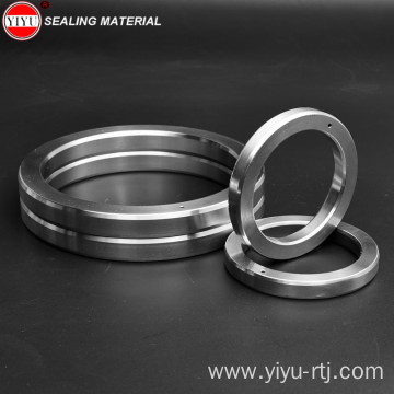 BX Stainless Steel Gasket