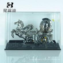 Hot Sale Factory Price Customized Fashion Design Auto Perfume