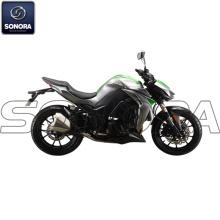 JIAJUE N19 250RS 350RS Komple Motosiklet Yedek Parçaları ORİJİNAL YEDEK PARÇALARI