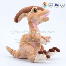 stuffed plush toy soft plush toy funny dinosaur