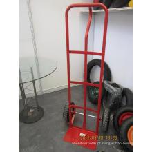 China Fabricação de Carrinho de Mão Ht1805