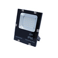 20W Outdoor Led Floodlight With Acrylic Lens