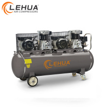 950 R.P.M 200L / 300L Tank portable electric air compressor machine prices