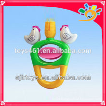baby bell rattle baby hand rattles cheap for wholesale