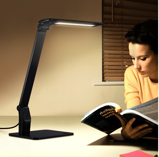 exclusive model desk lamp table lamp office lamp