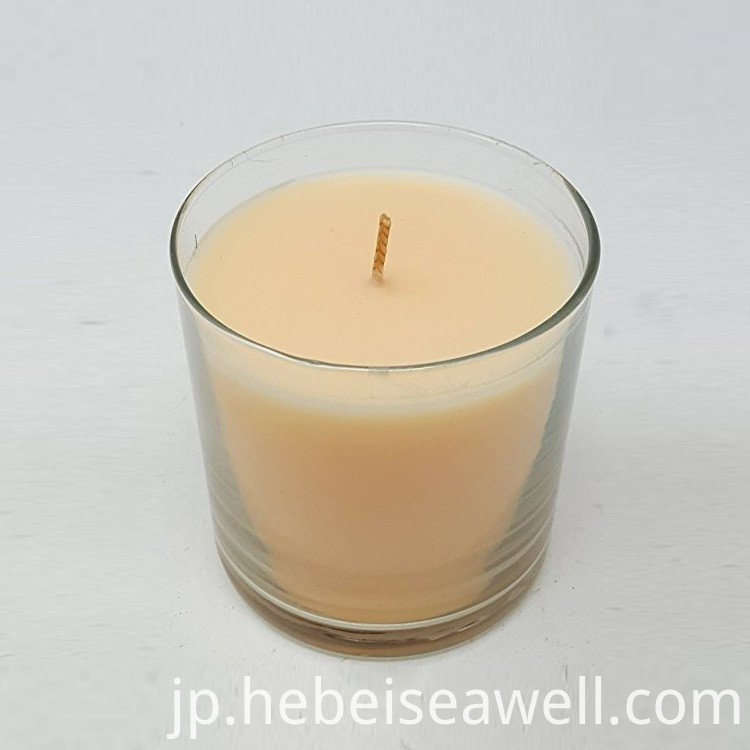 Fragrance Oils Candles