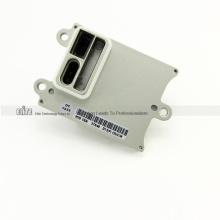 Neue Beste Oem HID Xenon D1 vorschaltgerät 35 Watt 12 V D1 NO. 93235016 Für Montego LR2 DB9 DBS V8 CC Nach Markt aus China