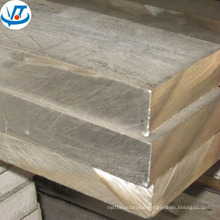 DIN standard 2205 stainless steel flat bar with 50x3mm size