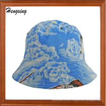 Custom Cheap Promotional Bucket Hat