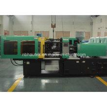 Высокоэффективная энергосберегающая машина для литья пластмасс под давлением 290 тонн
