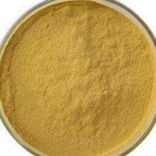 Тонкая суб-упаковка железо-декстран CAS 9004-66-4