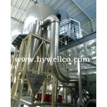 Potassium Sorbate Spray Dryer