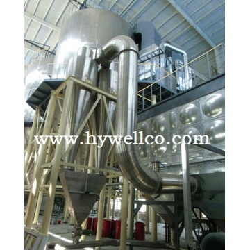 Keadaan Baru Vitamin Spray Dryer