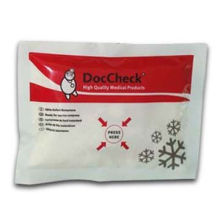 Instant Cold Packs, Used for Outdoor Activity Injuries and First Aid