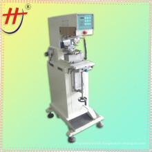 HP-125AY pad printing machine price, pad printing machine, pad printing machine