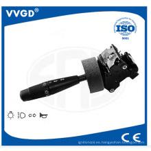 Uso del interruptor de señal de giro automático para Peugeot 405