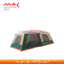 family tent/ camping tent/5+ person tent MAC-AS220