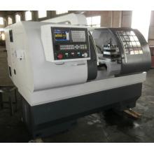 Centro de Torneamento CNC com Preço