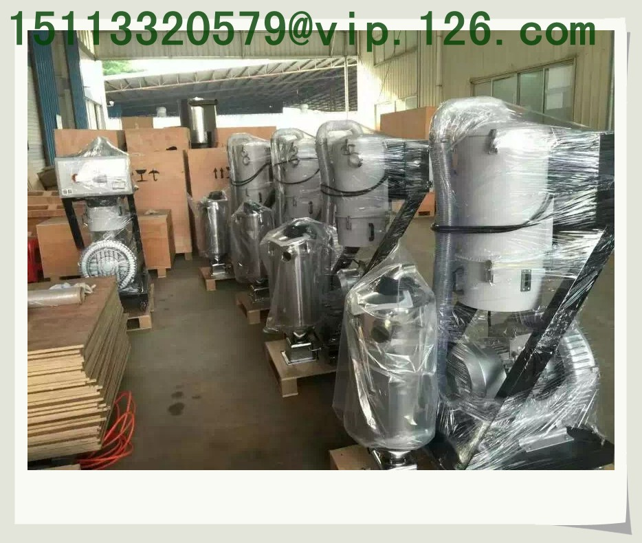 Powder Auto Loader Factory 1b