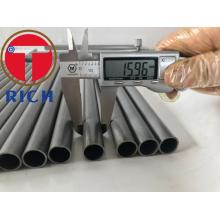 ASTM A106 Carbon Steel and Alloy Steel Tube