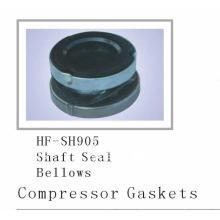 Air compressor shaft seal HF-SH905