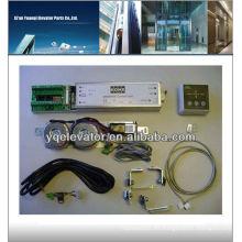 Kone unidad de control de ascensor KM859726