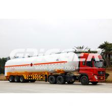 LNG Storage Tank Truck Asme Natural Gas Storage Tank