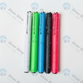 Multifunction Tool Pen for School Handicraft Use