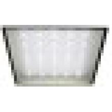 36W Светодиодные панели света Светодиодные панели 3D света