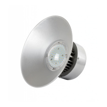 Wholesale Price 20W 30W 50W 70W 100W 150W LED High Bay Light for Warehouse Mine