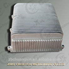 Auto Radiator for NISSAN/DATSUN
