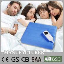 Massage-Tischwärmer mit Einstellregler für Krankenhausnutzung