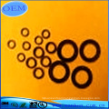 Polyslider Plastic Washer